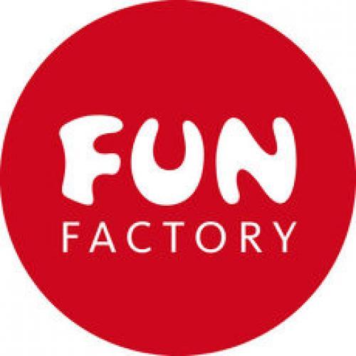 fin factory logo